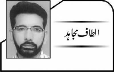 سندھ و بلوچستان کیا سوچ رہے ہیں؟
