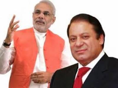 تنازعات اقوام متحدہ میں اٹھانے سے حل نہیں ہونگے : مودی…کشمیر پر بھارتی ناراضگی کی پرواہ نہیں : پاکستان
