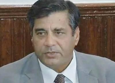 بھارتی ہائی کمشنر کل اسلام آباد چیمبر کا دورہ کریں گے