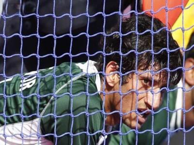 ایشین گیمز ہاکی : پاکستان نے عمان کو8-0 سے شکست دے دی
