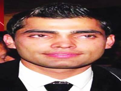 چیمپئنز لیگ میں آئندہ بھی جیتنے کی کوشش کرینگے: عمر اکمل