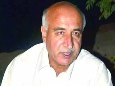لاپتہ افراد کے مسئلہ میں کمی آئی، کوئٹہ فیصل آباد سے زیادہ محفوظ ہے: وزیراعلیٰ بلوچستان