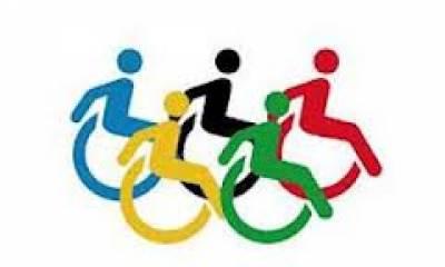 خیبر پی کے اور شمالی وزیرستان سے تین سپیشل کھلاڑی ایشین پیرا اولمپکس کیلئے منتخب
