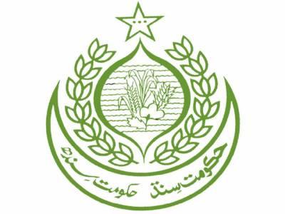 سندھ حکومت نے پیپلز پارٹی کو مزار قائد پر جلسے کی اجاز ت دے دی