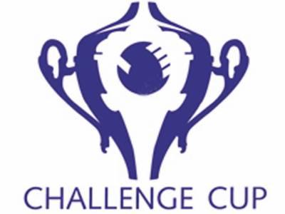 ویمن ٹی 20 چیلنج کپ ٹورنامنٹ آج یونیورسٹی گراؤنڈ میں شروع ہو گا