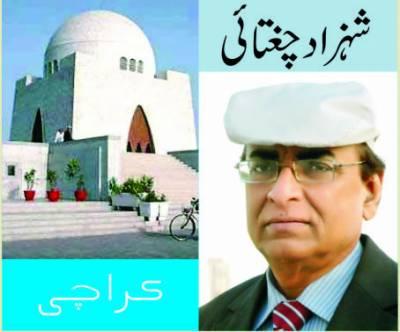 نئے صوبے کا مطالبہ سندھ اسمبلی میں تلخی