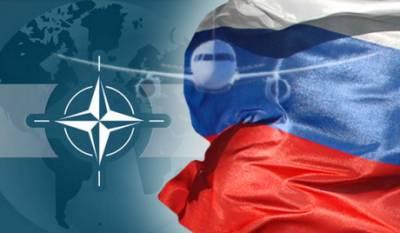 نیٹو افغانستان میں اپنی سرگرمیوں کے بارے میں رپورٹیں سلامتی کونسل میں پیش کرے: روس