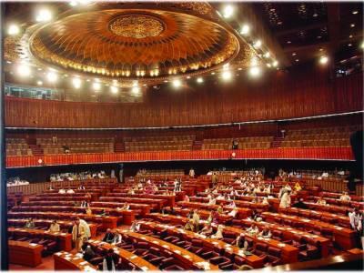 عمران کی درخواست منظور، سپیکر قومی اسمبلی کے حلقے میں ووٹوں کے تھیلے کھولنے کا حکم،15 روز میں رپورٹ طلب