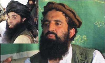 کراچی ائرپورٹ حملہ کیس ملا فضل اللہ، شاہد اللہ شاہد سمیت 9 ملزموں کے ناقابل ضمانت وارنٹ گرفتاری