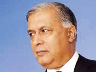 سپریم کورٹ: غداری کیس میں شوکت عزیز کی درخواست واپس، سابق وزیراعظم نے 21 نومبر کا فیصلہ ہائیکورٹ میں چیلنج کردیا