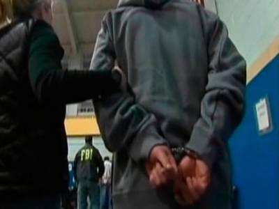 ترکی نے امریکہ میں جلاوطن علامہ فتح اللہ کے وارنٹ گرفتاری جاری کر دیئے
