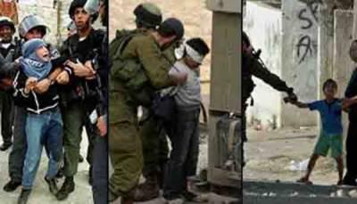 اسرائیل نے 4 ماہ بعد جنگ بندی توڑ دی، حماس کے ٹھکانوں پر فضائی حملہ