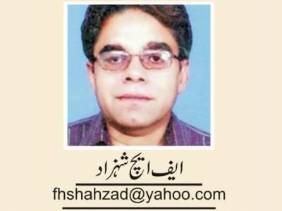 سزائے موت پر عملدرآمد کے خلاف تنظیمیں پھر سرگرم