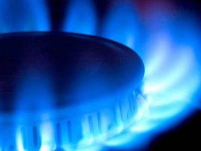 گیس کا بحران شدت اختیار کر لیا' مظاہرے جاری' گوجرانوالہ میں ریجنل آفس کا گھیرائو