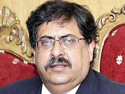 غداری کیس: کارروائی تمام فریقوں کی مرضی سے روکی' صرف مشرف کا ٹرائل بے معنی ہو گا: اسلام آباد ہائیکورٹ