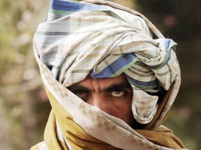 جنگی مشن کا خاتمہ امریکہ اور اتحادیوں کی افغانستان میں شرمناک شکست ہے: طالبان