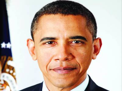 نومنتخب امریکی سینیٹرز نے حلف اٹھا لیا' کانگرس میں ریپبلکنز کو برتری' اوباما انتظامیہ کو سخت مشکلات