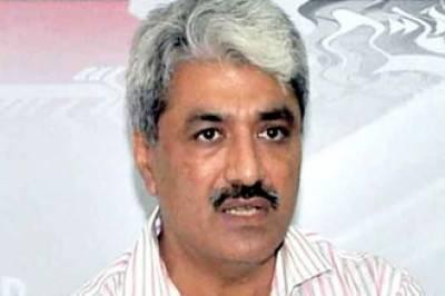 محکمہ صحت میں اصلاحات کا آغاز کر دیا : سلمان رفیق