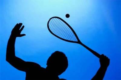 سکواش : پنجاب کے کھلاڑیوں کی پہلی بار قومی رینکنگ میں پہلی پوزیشن