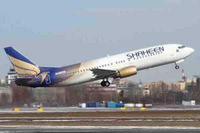 عمرہ پروازوں کا شیڈول درہم برہم' زائرین اذیت میں مبتلا