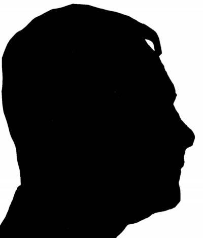 نیا گورنر کون ہو گا؟ سعود مجید ہارٹ فیورٹ جعفر اقبال، ظفرالحق، ذکیہ شاہ نواز' پرویز ملک بھی زیرغور'رانا ثنا ڈارک ہارس ثابت ہو سکتے ہیں