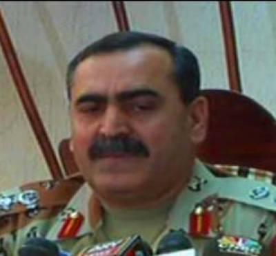 کراچی میں ٹارگٹڈ آپریشن بلاتفریق جاری رہے گا: ترجمان رینجرز