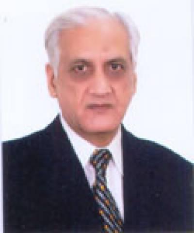 فاسٹ باولر محمد عامر کی واپسی، کرکٹ کمیونٹی 2 حصوں میں تقسیم