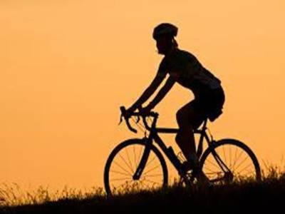تھائی سائیکلنگ چیمپئن شپ میں شرکت سے قومی سائیکلسٹس کا اعتماد بڑھے گا: معظم خان