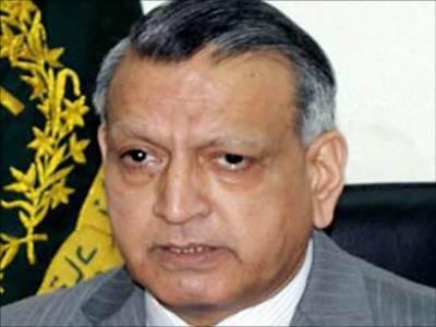 سپریم کورٹ نے سفارتخانوں کی سکیورٹی کے نام پر لگی رکاوٹیں ہٹانے کیلئے 9 فروری تک ٹائم فریم مانگ لیا