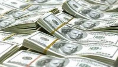 آسٹریا تربیلا فائیو منصوبے کیلئے 40 کروڑ ڈالر دیگا، سفیر کی اسحاق ڈار سے ملاقات