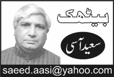 ''ظالم'' میڈیا سے وزیراعظم کے شکوے