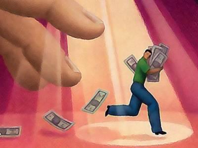بھارتی خفیہ ایجنسی ''را'' نے دہشت گر دوں کا معاوضہ بڑھا کر 6 لاکھ روپے کردیا، نجی ٹی وی کا دعویٰ