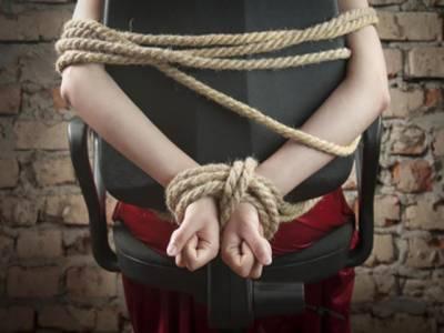 فیروز والا سے3 خواتین اور بچے کو اغواء کرلیا گیا