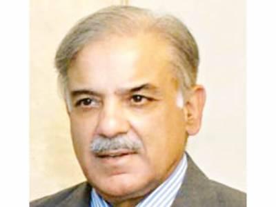 پنجاب انفارمیشن ٹیکنالوجی بورڈ نے امراض کی نگرانی کا منصوبہ شروع کر دیا: ڈاکٹر عمر سیف