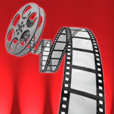 """فلم """"شور شرابہ"""" کی عکسبندی شمالی علاقہ جات میں ہو گی"""