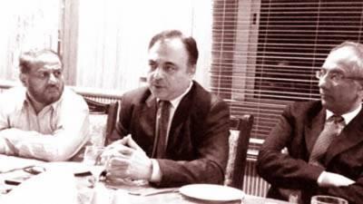 سعودی عرب سے تعلقات کو الفاظ میں بیان نہیں کیا جا سکتا: پاکستانی سفیر