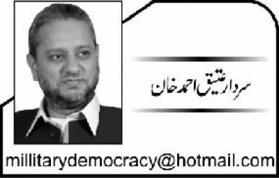 قائد اعظم کی کشمیر پالیسی اور موجودہ پاکستانی قیادت