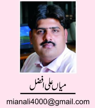 لاہور پولیس جرائم کی روک تھام میں ناکام