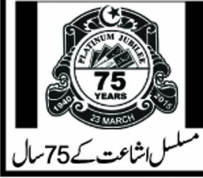امام کعبہ اور پاکستانی پارلیمنٹ کی قرارداد