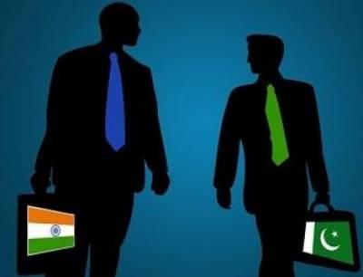 بی جے پی کی پاکستان مخالف پالیسیاں : 9 ماہ کے دوران بھارت سے تجارت میں 24 کروڑ ڈالرز سے زائد کی کمی