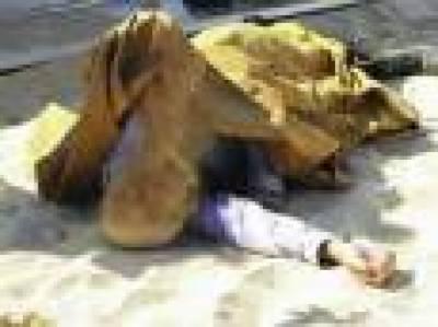 گجر پورہ: 50سالہ شخص سائیکل سے گر کر ہلاک