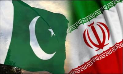 پاکستان کی ایران کو آزاد، افغانستان کو ترجیحی تجارتی معاہدے کی پیشکش