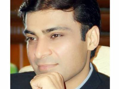 ایمانداری، محنت اور میرٹ کی بنیاد پر ملک کو مستحکم کرینگے: حمزہ شہباز