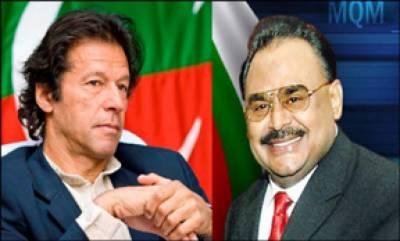 برطانوی شہری نے پاکستانیوں کو ریاست کیخلاف اُکسایا، وزیراعظم کی خاموشی معنی خیز ہے: عمران