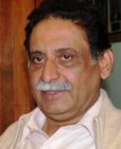 سپیکر بلوچستان اسمبلی جان محمد جمالی مستعفی