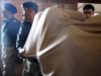 پنجاب میں کالعدم تنظیموں کے آٹھ سو سے زائد سہولت کار گرفتار