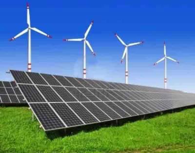 سستی بجلی، پانی کے بڑے ذخیرے نظرانداز: 2020ء تک قحط والے ممالک میں شمار ہوگا