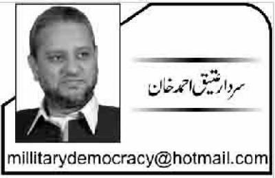 تارکین وطن ،پی آئی اے اور پاکستانی سفارتخانے