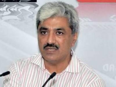 سی پی ایس پی ملک کے وقار کی علامت' مثالی کردار پر فخر ہے: سلمان رفیق