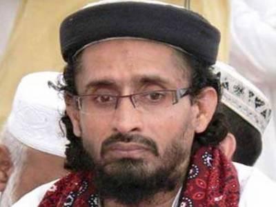 اورنگزیب فاروقی پر مذہبی منافرت پھیلانے کا مقدمہ، 14روزہ جوڈیشل ریمانڈ